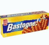 Lu Bastogne koeken