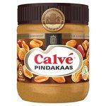 Calve Pindakaas.