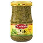 G ital Pesto alla     genovese