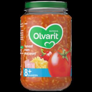 8m09 tomaat ham macaroni.